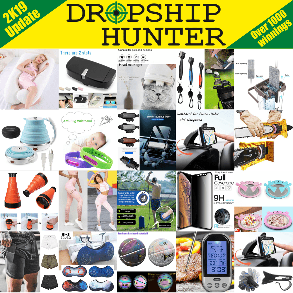 banner-dropship-hunter-2019-update